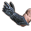 ON-icon-armor-Bracers-Ebony.png