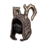 ON-icon-armor-Hat-Glenmoril Wyrd.png