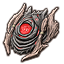 ON-icon-armor-Shield-Infernal Guardian.png