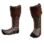 ON-icon-armor-Shoes-Pyre Watch.png