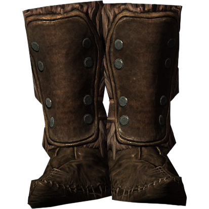 File:SR-icon-armor-FurBoots.png