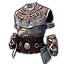 ON-icon-armor-Cuirass-Dreadhorn.png