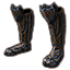 ON-icon-armor-Dwarven Steel Sabatons-Redguard.png