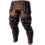 ON-icon-armor-Greaves-Coldsnap.png