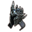 ON-icon-armor-Helmet-Stormlord.png