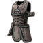 ON-icon-armor-Hide Jack-Khajiit.png