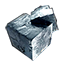 ON-icon-style material-Cassiterite.png