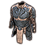 ON-icon-armor-Jack-Telvanni.png