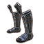 ON-icon-armor-Sabatons-Honor Guard.png