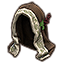 ON-icon-hat-Forester's Hood with Berries.png
