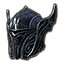 ON-icon-armor-Helm-Ebony.png