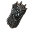 ON-icon-armor-Shield-Vykosa.png