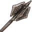 ON-icon-weapon-Orichalc Maul-Imperial.png
