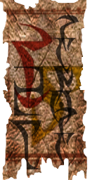 MW-banner-Tel Branora.png
