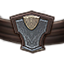ON-icon-armor-Girdle-Mercenary.png