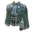 ON-icon-armor-Jerkin-Sapiarch.png