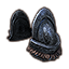 ON-icon-armor-Pauldrons-Kothringi.png