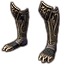 ON-icon-armor-Shoes-Meridian.png
