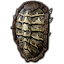 ON-icon-armor-Steel Shield-Argonian.png
