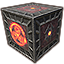 ON-icon-store-Nightfall Crown Crate.png