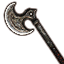 ON-icon-weapon-Iron Axe-Redguard.png