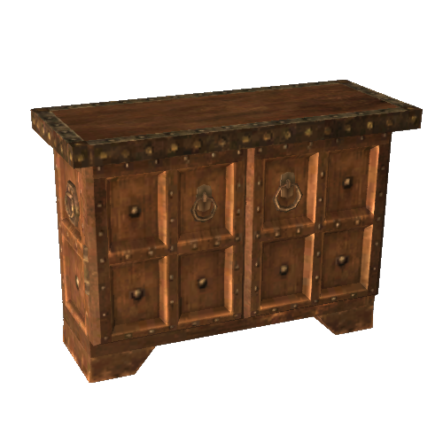 File:SR-icon-cont-noble drawers 01.png