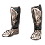 ON-icon-armor-Boots-New Moon Priest.png