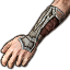 ON-icon-armor-Gauntlets-Primal.png