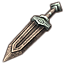 ON-icon-weapon-Iron Dagger-Dwemer.png