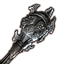 ON-icon-weapon-Maul-Vykosa.png