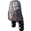 ON-icon-armor-Breeches-Dreadhorn.png