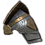 ON-icon-armor-Dwarven Steel Pauldrons-Breton.png