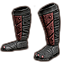 ON-icon-armor-Shoes-Dwemer.png