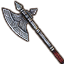 ON-icon-weapon-Dwarven Steel Axe-Imperial.png