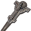 ON-icon-weapon-Yew Staff-Breton.png
