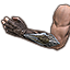 ON-icon-armor-Bracers-Aldmeri Dominion.png