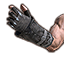 ON-icon-armor-Gloves-Grim Harlequin.png