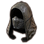ON-icon-armor-Helmet-Outlaw.png