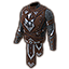 ON-icon-armor-Jack-Dark Brotherhood.png