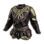 ON-icon-armor-Jerkin-Glenmoril Wyrd.png