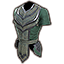 ON-icon-armor-Linen Jerkin-Redguard.png