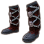 ON-icon-armor-Shoes-Dreadhorn.png
