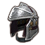 ON-icon-armor-Helmet-Shield of Senchal.png