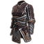 ON-icon-armor-Jack-Dwemer.png