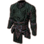 ON-icon-armor-Jerkin-Assassins League.png