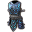 ON-icon-armor-Jerkin-Dro-m'Athra.png