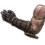 ON-icon-armor-Leather Bracers-Orc.png