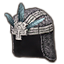 ON-icon-armor-Leather Helmet-Argonian.png