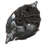 ON-icon-armor-Shield-New Moon.png