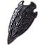 ON-icon-armor-Shield-Xivkyn.png
